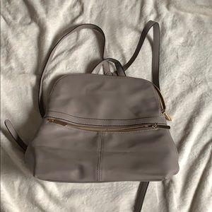 Target brand backpack